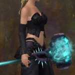gw2-henbane-hammer-twilight-assault-weapon-skin-3