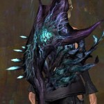 gw2-shadewort-shield-twilight-assault-weapon-skins-2