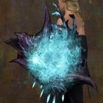 gw2-shadewort-shield-twilight-assault-weapon-skins-3