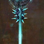 gw2-snakeroot-scepter-twilight-assault-weapon-skins
