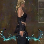 gw2-wolfsbane-shortbow-twilight-assault-weapon-skins-3