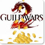 buy-guild-wars-2-gold-power-leveling-1