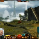 gw2-edge-of-the-mists-wvw-map-developer-livestream-61