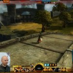 gw2-edge-of-the-mists-wvw-map-developer-livestream-71