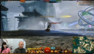 gw2-edge-of-the-mists-wvw-map-developer-livestream-8
