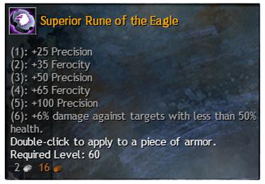 ff350Crit-Rune-PvE_V2