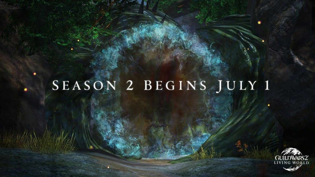 Pasiruoškite naujam sezonui!