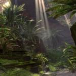 oasis-2-pr-1