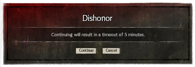 a53e6pvp-match-readyup-dishonor_651x224_FOR_WEB