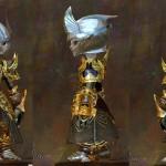 gw2-carapace-heavy-armor-set-asura
