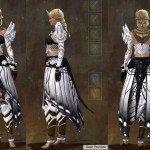 gw2-carapace-light-armor-set-female1