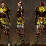 gw2-carapace-light-armor-set-male1