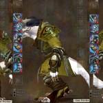 gw2-carapace-medium-armor-set-charr1
