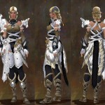 gw2-carapace-medium-armor-set-female1
