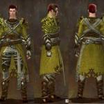 gw2-carapace-medium-armor-set-male