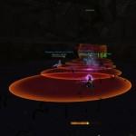 gw2-dancer-in-the-dark-tangled-paths-achievement-guide