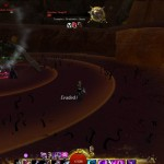 gw2-dancer-in-the-dark-tangled-paths-achievement-guide-2
