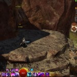 gw2-lost-badge-silverwastes-achievement-guide-10