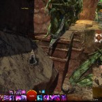 gw2-lost-badge-silverwastes-achievement-guide-12