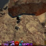 gw2-lost-badge-silverwastes-achievement-guide-14