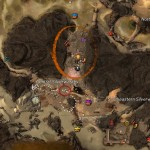 gw2-lost-badge-silverwastes-achievement-guide-17