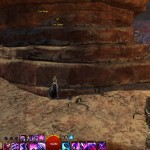 gw2-lost-badge-silverwastes-achievement-guide-18