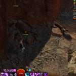 gw2-lost-badge-silverwastes-achievement-guide-29