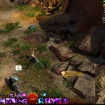 gw2-lost-badge-silverwastes-achievement-guide-33