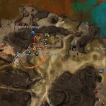 gw2-lost-badge-silverwastes-achievement-guide-36