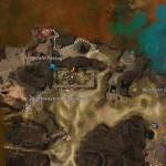 gw2-lost-badge-silverwastes-achievement-guide-38