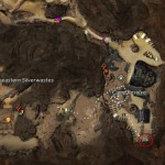 gw2-lost-badge-silverwastes-achievement-guide-4