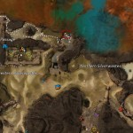 gw2-lost-badge-silverwastes-achievement-guide-40