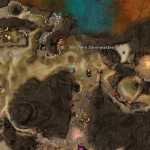 gw2-lost-badge-silverwastes-achievement-guide-42