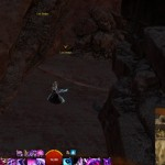 gw2-lost-badge-silverwastes-achievement-guide-43