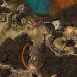 gw2-lost-badge-silverwastes-achievement-guide-44