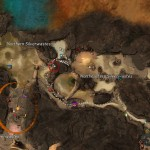 gw2-lost-badge-silverwastes-achievement-guide-46