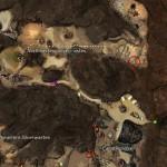 gw2-lost-badge-silverwastes-achievement-guide-50