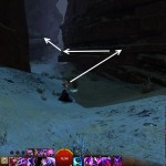 gw2-lost-badge-silverwastes-achievement-guide-58