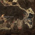 gw2-lost-badge-silverwastes-achievement-guide-7