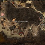 gw2-lost-badge-silverwastes-achievement-guide-9