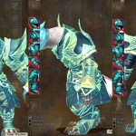 gw2-luminescent-heavy-armor-set-charr1