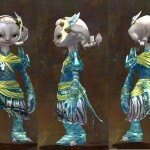 gw2-luminescent-light-armor-set-asura_thumb