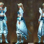gw2-luminescent-light-armor-set-female1