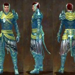 gw2-luminescent-light-armor-set-male