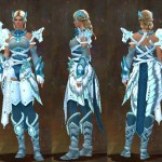 gw2-luminescent-medium-armor-set-female