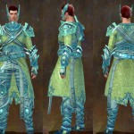 gw2-luminescent-medium-armor-set-male_thumb