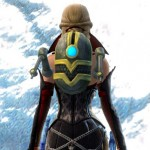 gw2-replica-job-o-tron-backpack-2