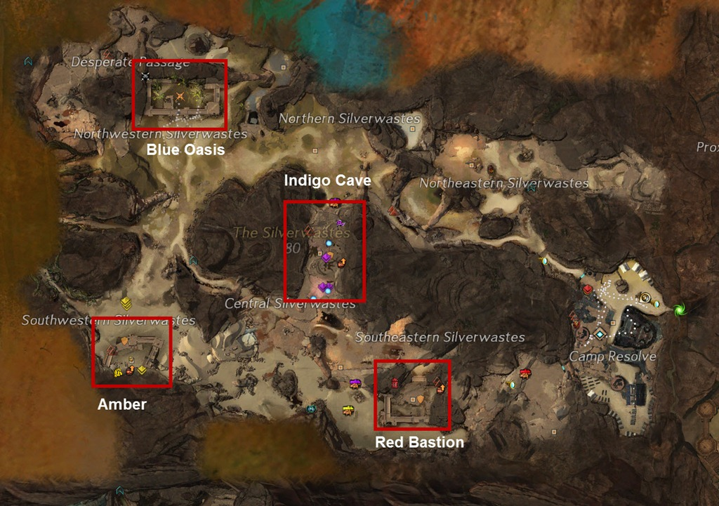 gw2-silverwastes-achievements-guide