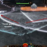 gw2-invisible-infiltration-achievement-guide-4