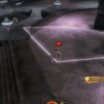 gw2-invisible-infiltration-achievement-guide-6